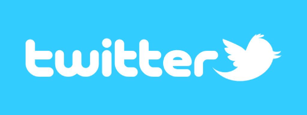 """تويتر تتيح استخدام الصور المتحركة """" GIF"""" في التغريدات"""