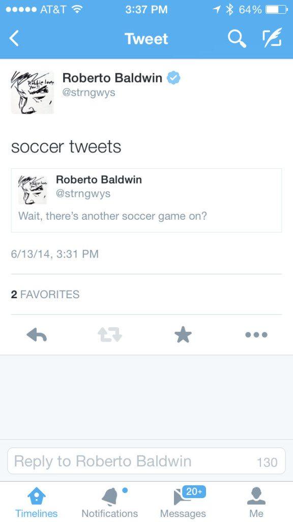 تويتر تتيح ميزة تضمين التغريدات على تطبيقها لأندرويد وiOS