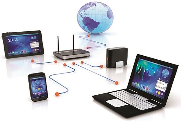 جارتنر تؤكد على أهمية استعداد الشركات للانعكاسات الأمنية للعمل الرقمي