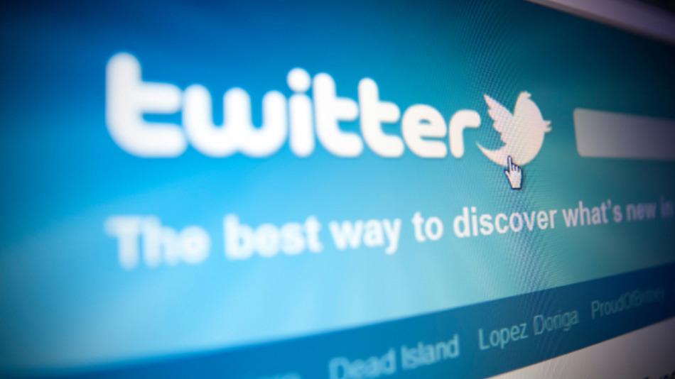 روسيا تطلب من تويتر إغلاق 10 حسابات