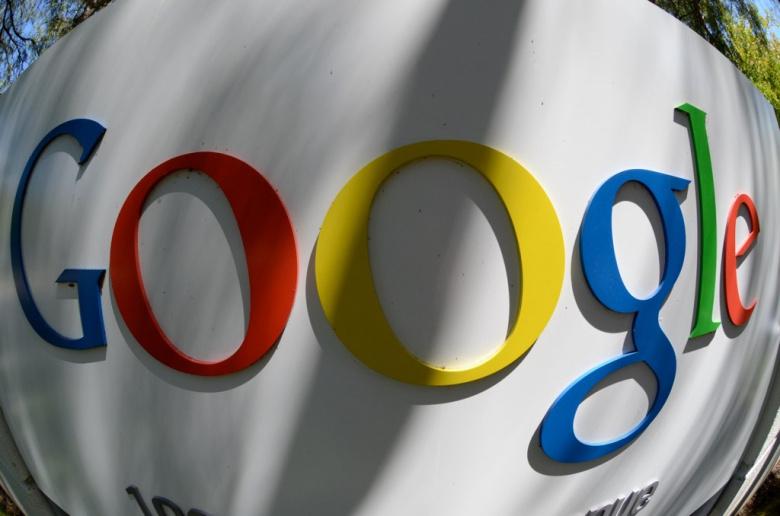 غوغل تسعى لمكافحة الإباحية