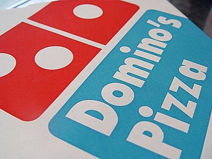 قراصنة يسرقون بيانات عملاء دومينوز بيتزا ويطلبون فدية