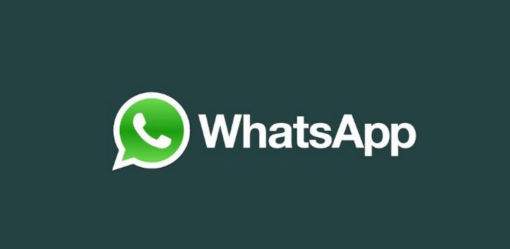 واتس آب يعود إلى متجر تطبيقات ويندوز فون بثوب جديد