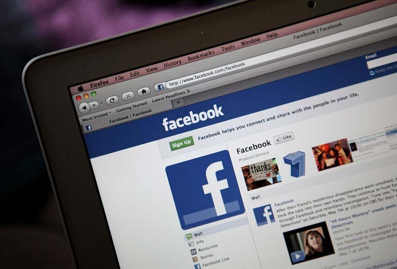 أكثر من 81 مليون مستخدم لموقع فيسبوك في العالم العربي