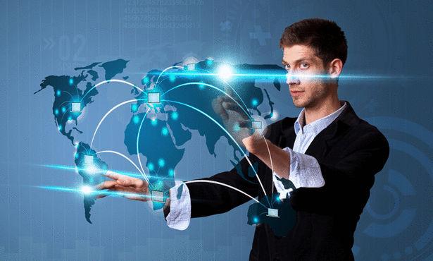 جارتنر: العام 2015 سيشهد ولادة المخاطر الرقمية