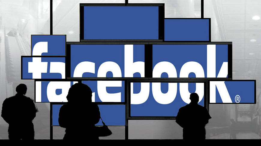 فيسبوك يواجه تحقيقات لتلاعبه بمشاعر المستخدمين