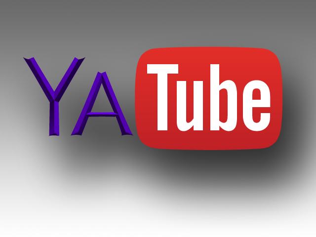 ياهو تسعى لمنافسة يوتيوب عبر إسرائيل