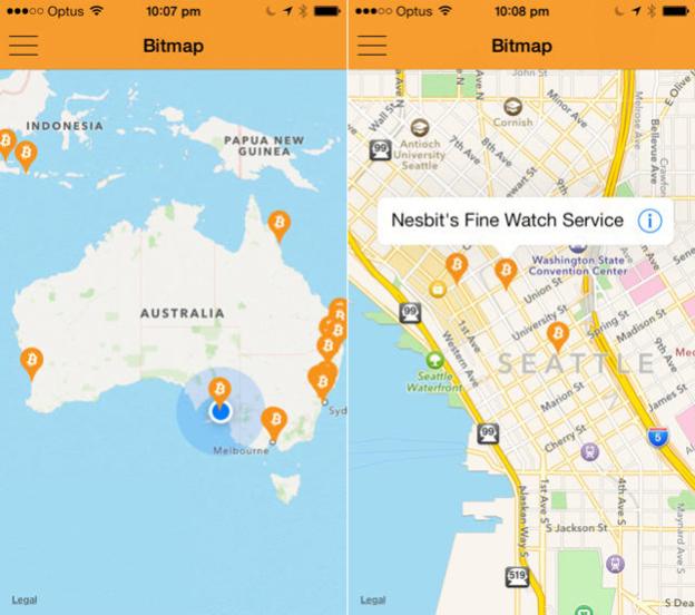 5 تطبيقات مدفوعة متاحة الآن مجانا لهواتف آيفون