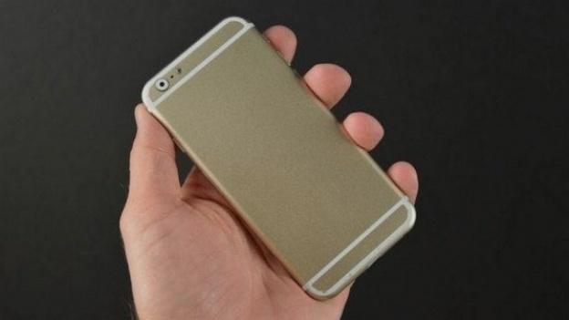 صور موبايل ايفون 6 الجديد iphone 6 apple