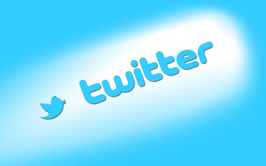 تويتر يختبر عرض تغريدات من حسابات يتابعها الأصدقاء