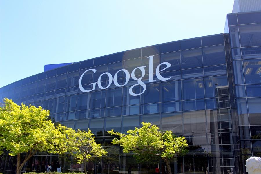 غوغل تطور أكبر بنك للمعرفة في تاريخ البشرية