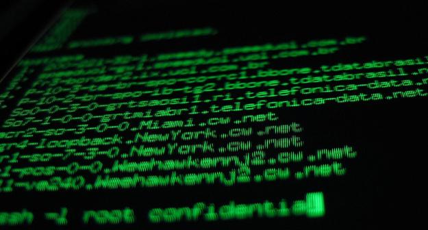هاكرز روس يسرقون بيانات 1.2 مليار مستخدم ونصف مليار بريد إلكتروني