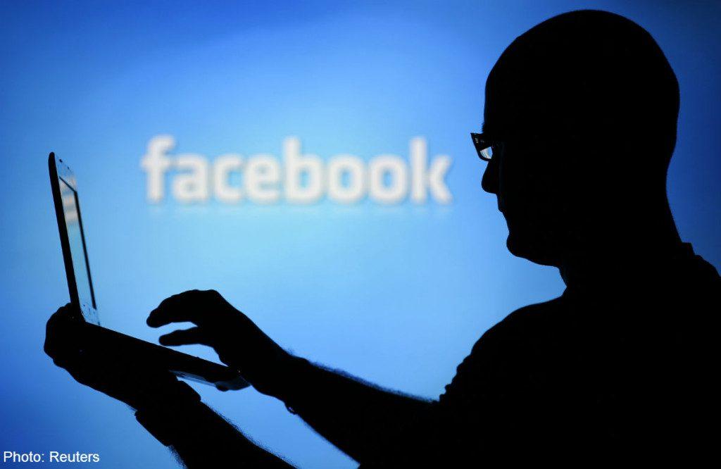 فيسبوك تستحوذ على شركة متخصصة في حماية المواقع الإلكترونية