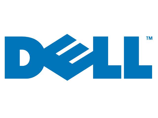 Dell ضمن الكوكبة الريادية في تقرير جارتنر 2014