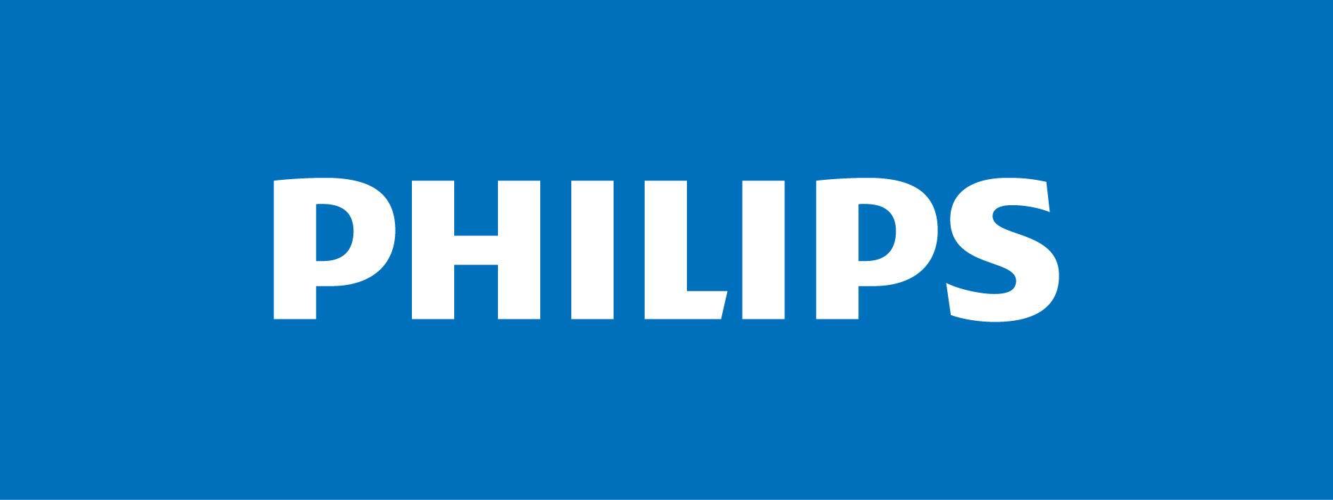 فيليبس تعلن مشاركتها في جيتكس 2014 بمجموعة كبيرة من الشاشات