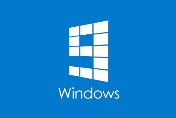 مايكروسوفت ستكشف عن ويندوز 9 أواخر سبتمبر الجاري