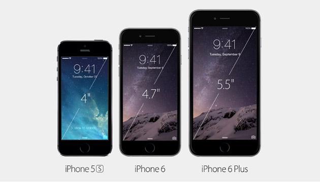 iphone-size-comparison