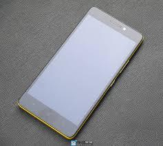 لينوفو تكشف عن هاتف Lenovo K3 Note اللوحي