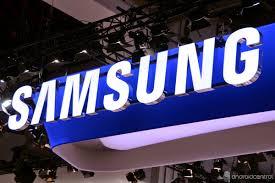 تسريب مواصفات هاتف Galaxy J5 الذكي .