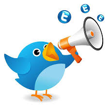 تويتر تكشف عن إيرادات الربع الأول من العام الحالي