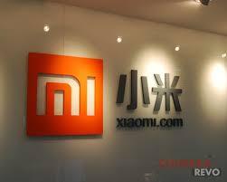 شركة Xiaomi  تبيع 2.11 مليون هاتف ذكي خلال يوم واحد فقط.
