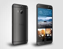 HTC تكشف عن هاتف HTC One M9 Plus الذكي رسميا