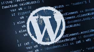 WordPress تطلق تحديثا جديدا لسد ثغرة أمنية تدمر ملايين المواقع