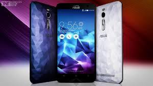أسوس تكشف النقاب عن هاتف Zenfone Max ذو البطارية العملاقة