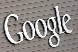 جوجل تعلن عن أكبر عملية تغيير في تاريخ الشركة