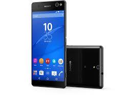سوني تكشف عن هاتف Xperia C5 Ultra بشاشة قياس 6 بوصة