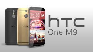 هاتف HTC One M9 الذكي سيبدأ في الحصول على أندرويد 5.1 اعتبارا من اليوم