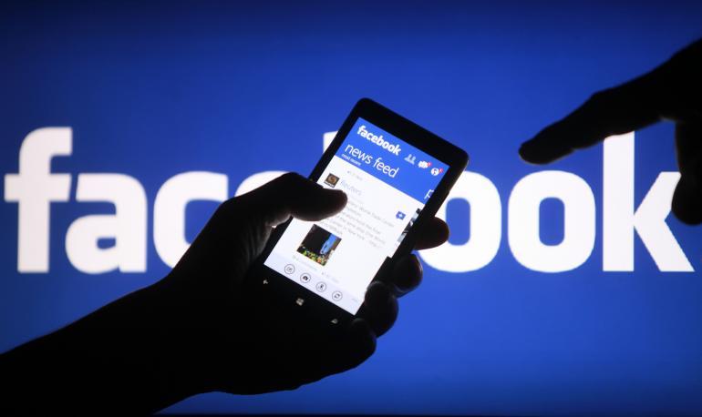 فيسبوك يكافح الجريمة بميزة جديدة