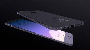 أبل مهددة بغرامة كبيرة بعد إنتهاكها براءة اختراع iphone 6