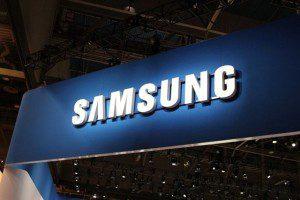سامسونج تطلق هاتفها الجديد جالاكسي S7 مطلع العام القادم