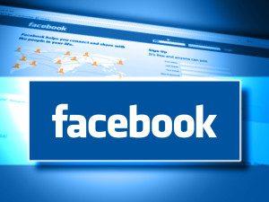 فيسبوك تتيح للمستخدمين مسح ذكرياتهم الحزينة من خلال on this day