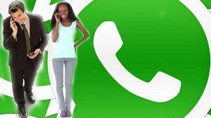 واتساب يمنح مستخدميه خاصية الإحتفاظ بالمحادثات