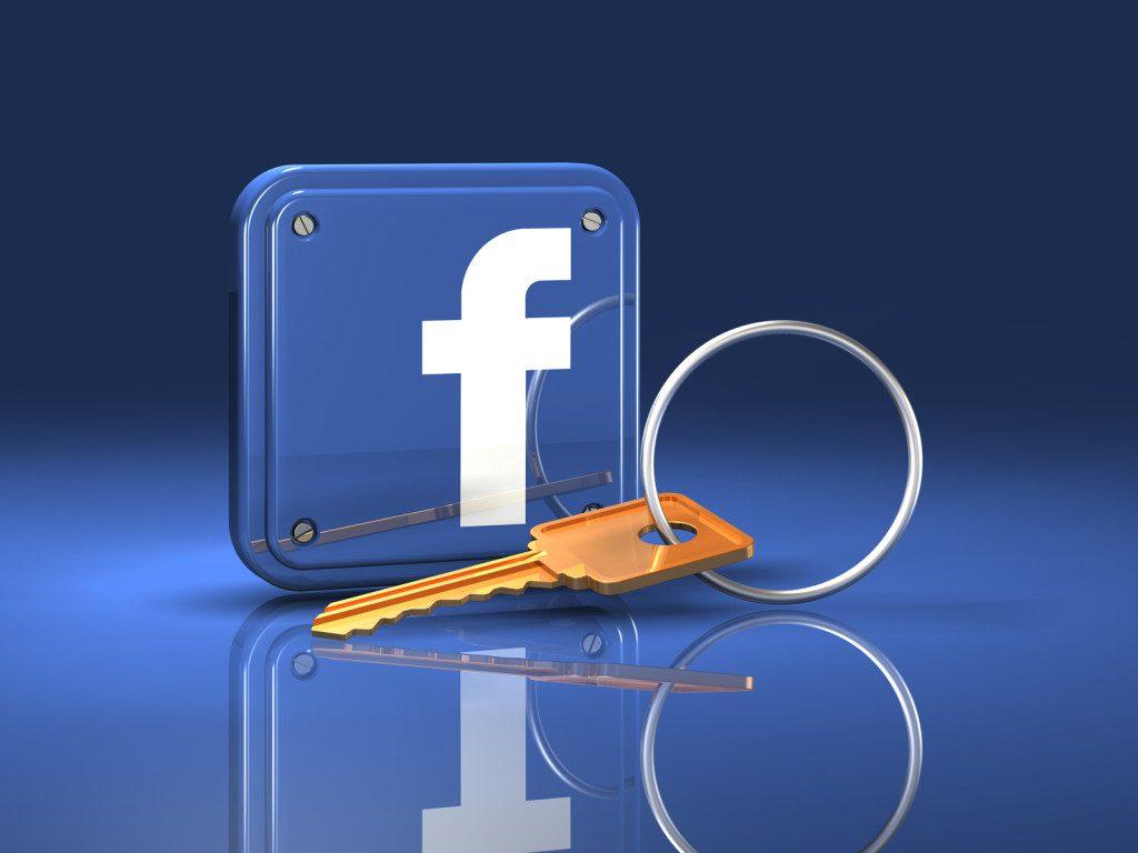 فيسبوك يطلق خدمة   Local  Market  قريبا