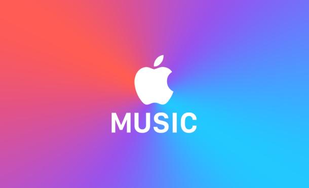 أبل تسعى لجذب المستخدمين إلى Apple Music بتحديث جديد