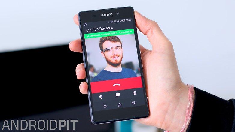تسريبات: واتساب سيدعم مكالمات الفيديو قريبا