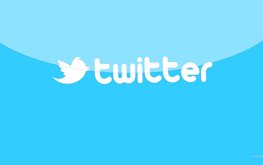 تويتر تعمل على اختراع طائرة بدون طيار يمكنها التقاط صور سيلفي