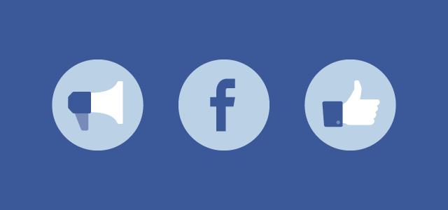 فيسبوك تدعم ميزة Live Photos لمستخدمي iOS