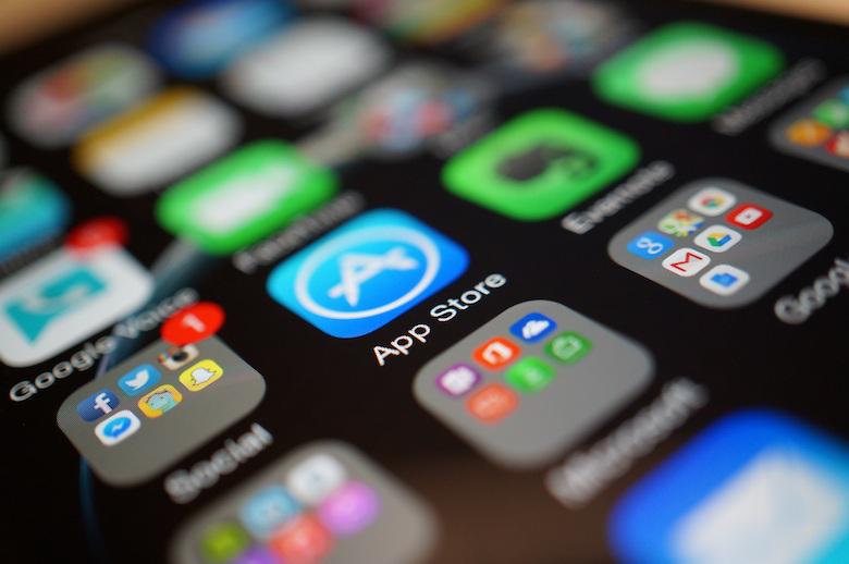 10 تطبيقات مدفوعة من أبل يمكنك تحميلها الآن مجانا _ تعرف عليهم