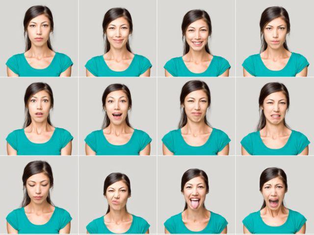 أبل تستحوذ على شركة Emotient المتخصصة في تقنيات التعرف على الوجه