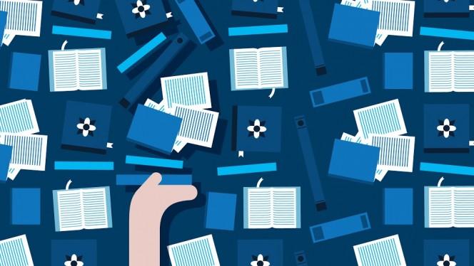 جوجل توفر خدمة Play Books في تسع دول عربية من بينها مصر