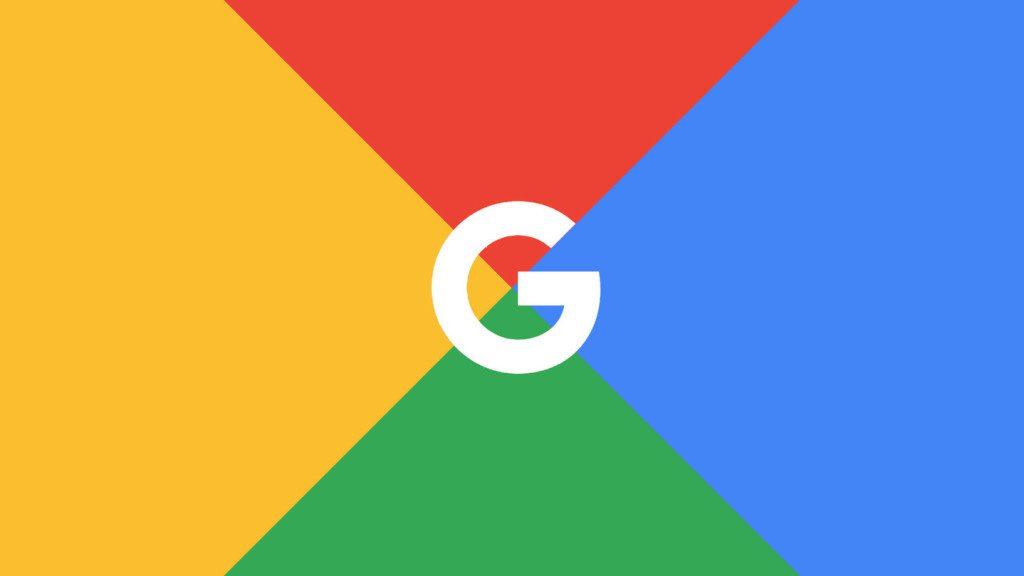 جوجل حجبت أكثر من 780 مليون إعلان ما بين سيئ وخبيث خلال 2015