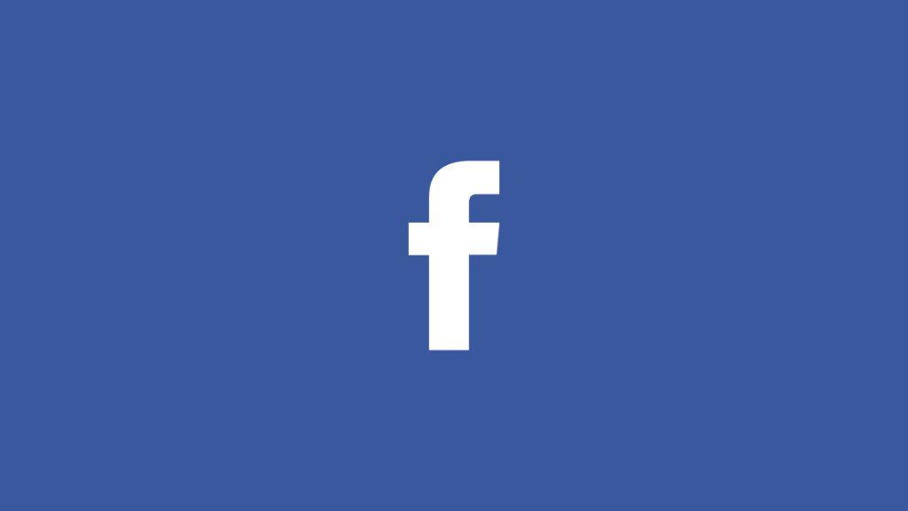 فيسبوك ستوفر ميزة ردود الفعل لجميع مستخدمي الشبكة قريبا