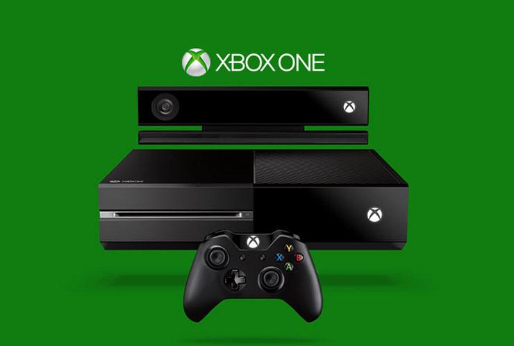 مايكروسوفت تعمل على إطلاق نسخة مصغرة من جهاز Xbox One
