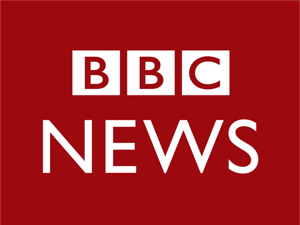 مجموعة من القراصنة يتبنون الهجوم الإلكتروني على موقع BBC