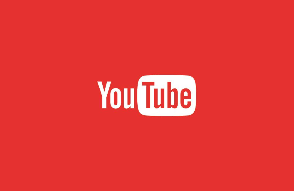 يوتيوب سيدعم عرض مقاطع فيديو بتقنية HDR قريبا