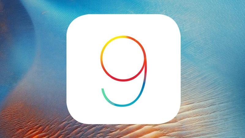 أبل تعلن أن 75 من أجهزتها الذكية تعمل على نظام iOS 9